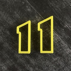 Единица №7