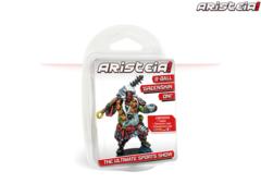 Aristeia! -- 8-Ball, Greenskin Oni