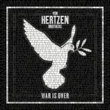 Von Hertzen Brothers / War Is Over (2LP)