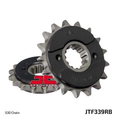 Звезда JTF339.16RB