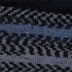 174 (Белый,синий,серый,черный)