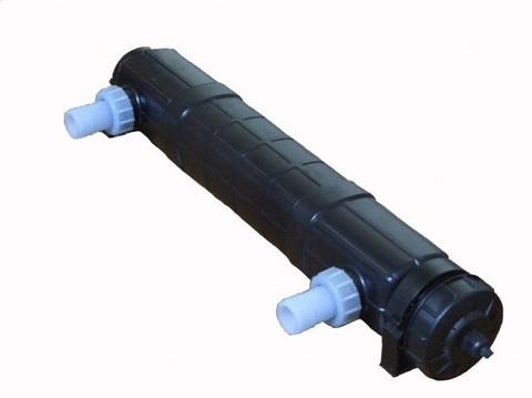 Ультрафиолетовый стерилизатор для пруда Pondtech UV-PL36