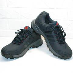 Термо кроссовки мужские адидас Adidas Terrex A968-FT R.