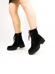 C126-6M  Ботинки
