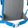 Картинка рюкзак туристический Tatonka Mani Lilac - 4