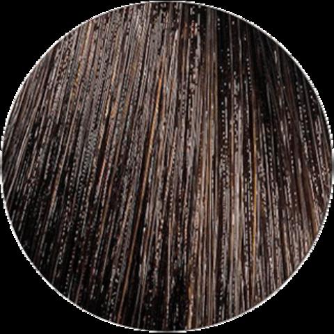 L'Oreal Professionnel INOA 4.3 (Шатен золотистый) - Краска для волос