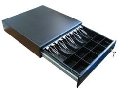 SPARK-CD-2000.2