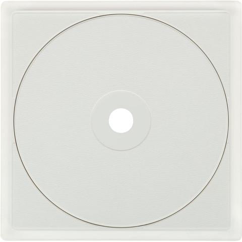 Рамка крышки скиммера серии Aquaviva EM0130/EM0140 / 19772