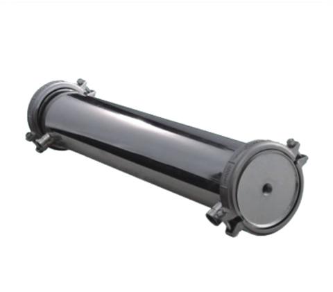 Корпус мембраны стальной SUS-304-8040