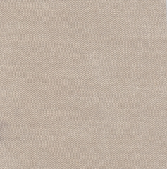 Шенилл Enzo (Энзо) 701