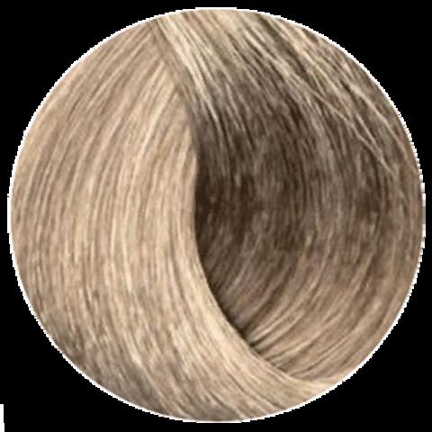 Goldwell Colorance 10V (фиолетовый пастельный блондин) - тонирующая крем-краска