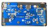 """Цветной сенсорный AMOLED HDMI-дисплей 5,5"""" / 1920×1080 в корпусе"""
