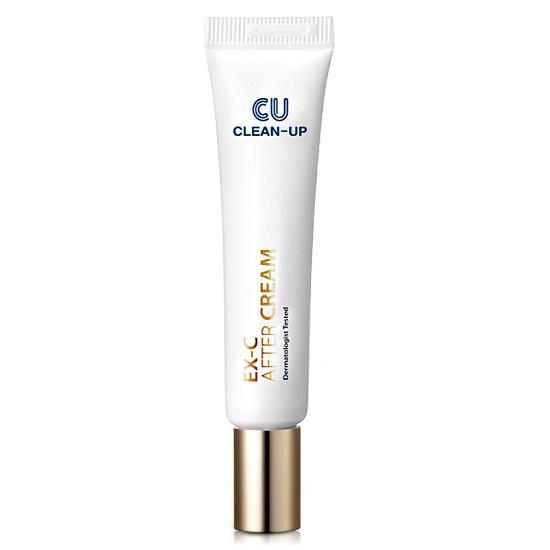 Купить Крем для гипер-чувствительной кожи EX-C After Cream
