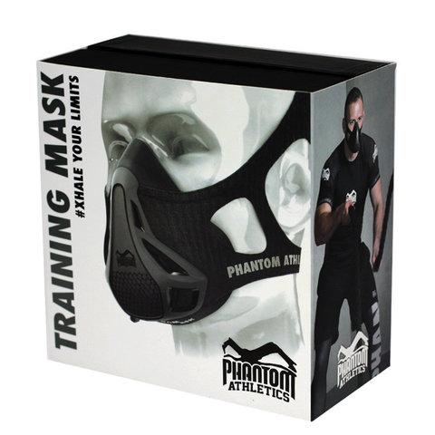 Phantom Athletics - Тренировочная маска