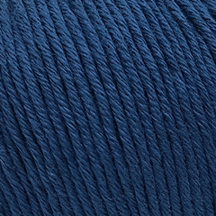 Пряжа Gazzal Organic Baby Cotton цвет 437
