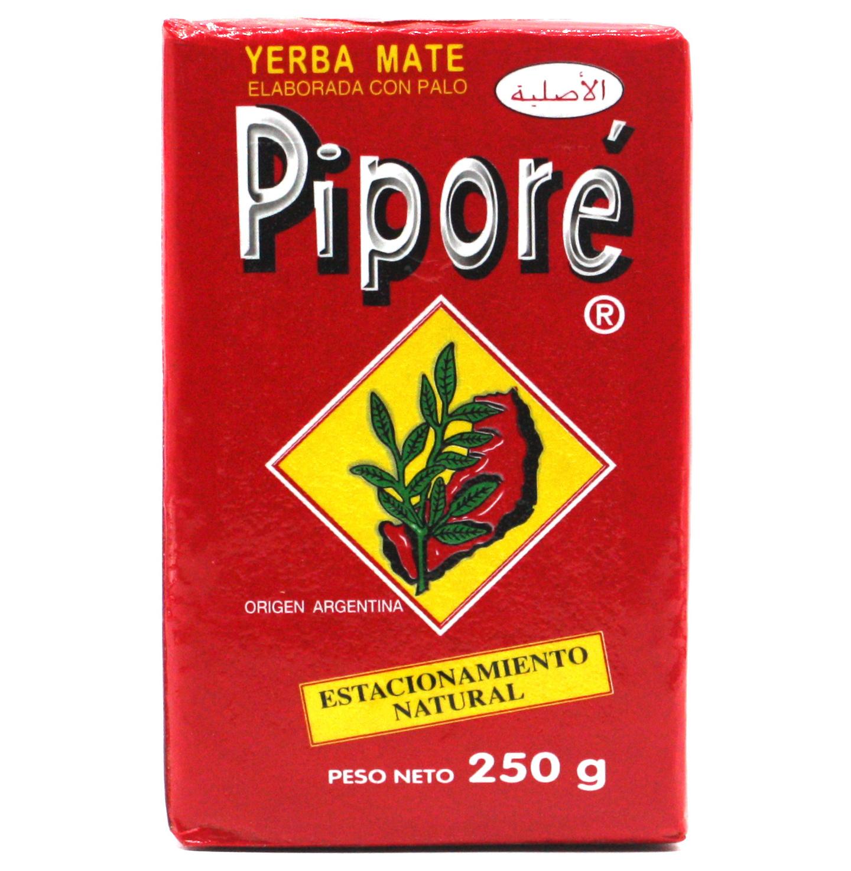 Мате Pipore, 250 г import_files_0c_0cd0a4c3708911e8ae08448a5b3752ae_f550a0f738f411e9a9a6484d7ecee297.jpg