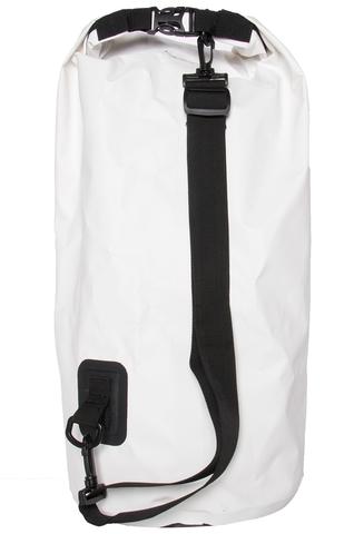 SISSTREVOLUTION Nomader What Wet/Dry Bag