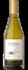 Catena Zapata Catena Chardonnay