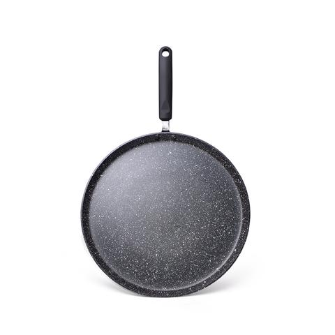 4620 FISSMAN Fiore Сковорода для блинов 32 см,  купить
