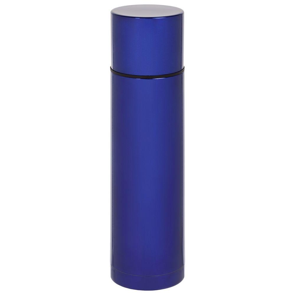 Hotwell 750 Vacuum Flask, blue