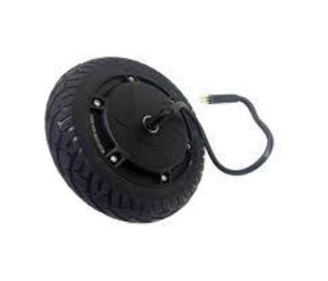 Мотор-колесо для Kugoo S2/S3