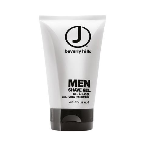 Гель для бритья / J Beverly Hills Shave Gel