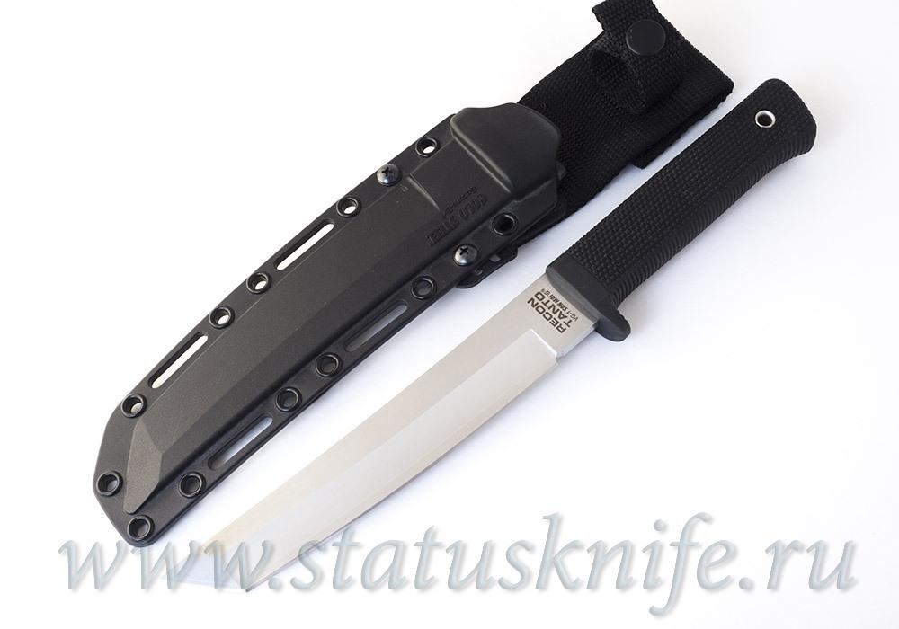 Нож Cold Steel Recon Tanto 13RTSM