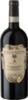 Il Marroneto Brunello di Montalcino Madonna delle Grazie Riserva в подарочной упаковке