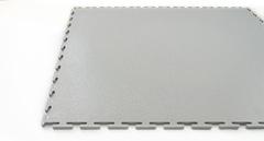 Sensor Euro - универсальное напольное покрытие