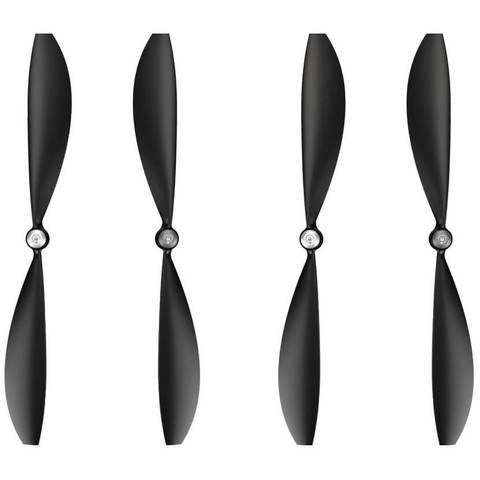 Пропеллеры для квадрокоптера GoPro Karma Propellers