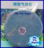 Распылитель SunSun ZY-0150