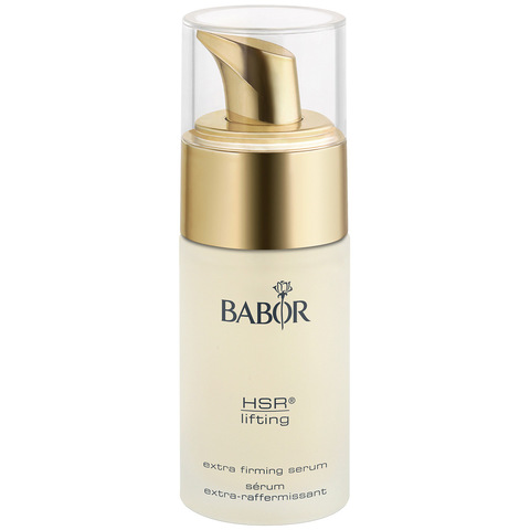 Babor Лифтинг-сыворотка HSR Lifting Extra Firming Serum