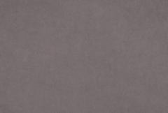 Велюр Dream grey (Дрим грей)