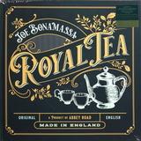 Joe Bonamassa / Royal Tea (Limited Edition)(2LP+CD)