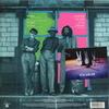 Bad Boys Blue / Hot Girls, Bad Boys (Limited Edition)(Coloured Vinyl)(LP)