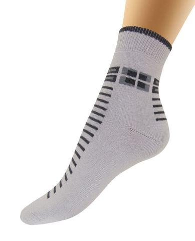 Носки для мальчика махровые Parasocks