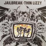 Thin Lizzy / Jailbreak (CD)