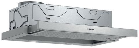 Встраиваемая вытяжка Bosch DFM064A53