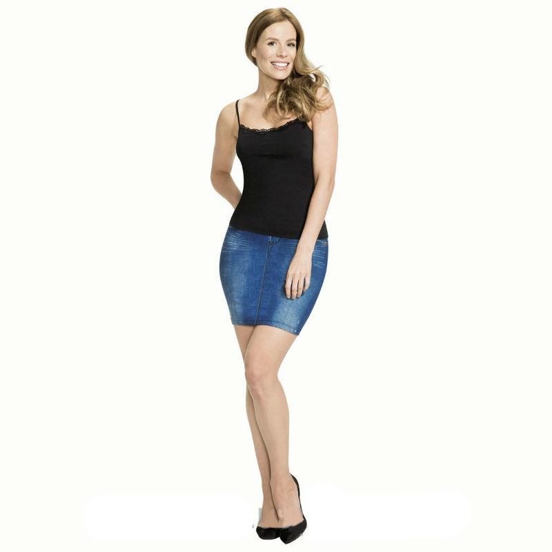 "Распродажа Утягивающая юбка ""Shape Skirt"" 258fcb2a487b2880633d2901a193e9d7.jpg"
