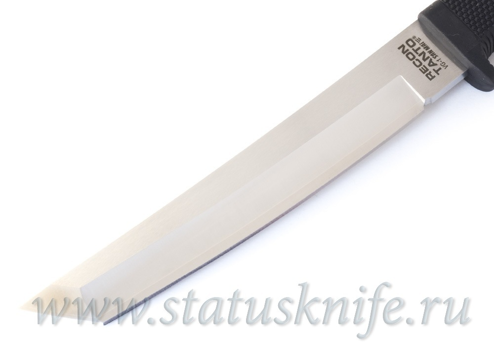 Нож Cold Steel Recon Tanto 13RTSM - фотография
