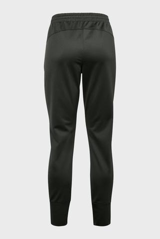 Женские зеленые спортивные брюки Recover Fleece Pants Under Armour