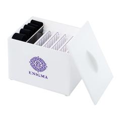 Лэшбокс для ручных планшетов Enigma (без планшетов)