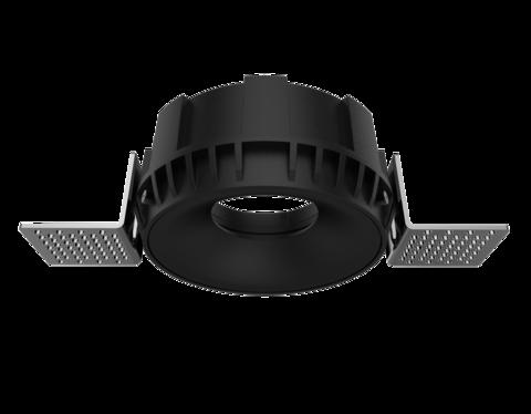 Рамка COMBO-43 черная