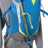 Картинка рюкзак туристический Tatonka Mani Lilac - 8