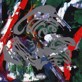 The Cure / Mixed Up (2LP)