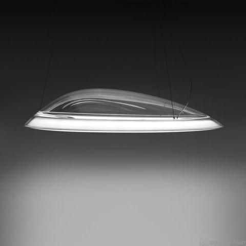Подвесной светильник Artemide Ameluna