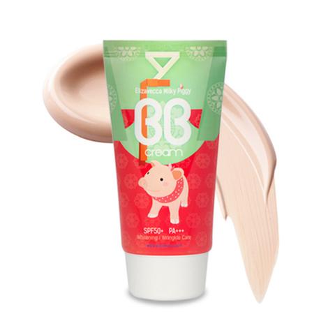 Milky Piggy BB Cream