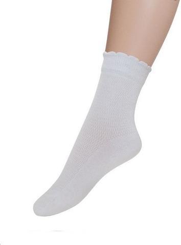 Носки в сеточку Para soks