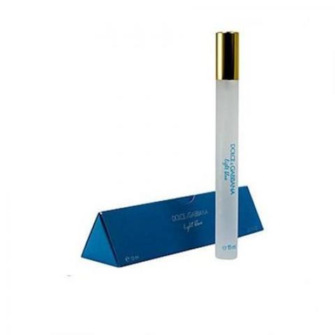 Dolce&Gabbana Light Blue. 15ml