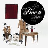 Beck / Guero (LP)